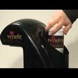 winefit-one-installatie