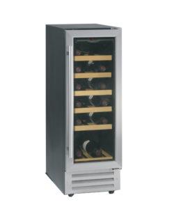 Standard Line wijnbewaarkast model 18